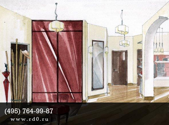 Рекомендации для создания уютной гостиной